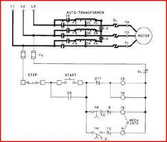 autotransformer motor starter wiring diagram wiring diagram ge autotransformer motor starter wiring diagram home