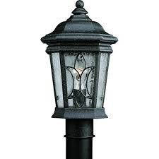 post lighting outdoor lighting the home depot coffee tables vanities vanity benches coat racks outdoor lamp post
