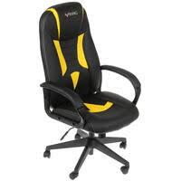 <b>Игровые кресла</b>: купить в интернет магазине DNS. <b>Игровые</b> ...