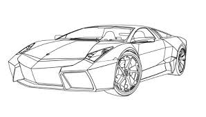 cool cars drawings easy. Fine Easy Step By Step Instructions For Drawing Cool Race Cars Fast And Easy With Cool Cars Drawings Easy A