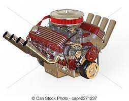 Image result for v8 engine