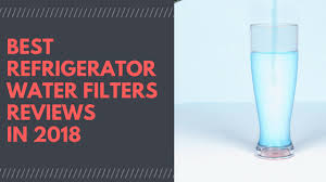 best aftermarket refrigerator water filter. In Best Aftermarket Refrigerator Water Filter