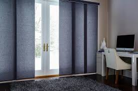 japanese blinds where to blinds sliding window shades multi panel glass doors panel curtain track