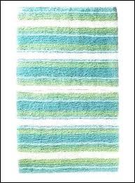 striped bathroom rug stripe bath rug striped bathroom navy white mat light blue stripe bath mat