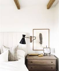 bedroom sconce lighting. unique bedroom awesome wall sconces for bedrooms and bedroom lighting charming  sconce ideas