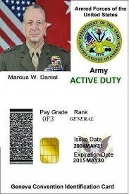 - Scams Military Photos Romance Facebook