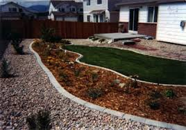 Small Picture Garden Design Garden Design with Small Backyard Ideas For Dogs