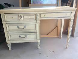 whitewash furniture diy. White Washed Furniture In Barister Application Whitewash Diy