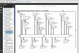 e46 tail light wiring diagram e46 image wiring diagram e46 tail light wire diagram wiring diagram schematics on e46 tail light wiring diagram