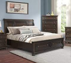 bedroom furniture bedroom sets the