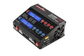 <b>Зарядное устройство Ultra Power</b> UP100AC Duo UP100AC-DUO ...