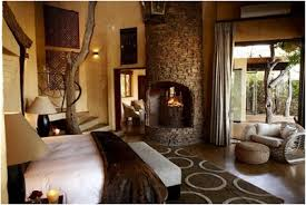 African Themed Bedroom Google Search My Mansion Pinterest