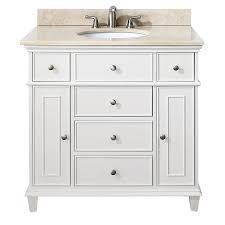 contemporary bathroom vanities 36 inch. 60 Inch Vanity   Single Sink 36 Contemporary Bathroom Vanities