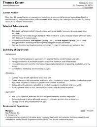 40 Lovely Optimal Resume Wyotech Igreba Amazing Optimal Resume Uga