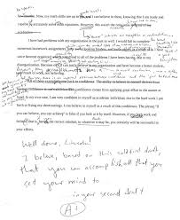 example of expository essay expository essay at com expository paragraph view larger