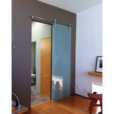 interior glass barn doors. Barn Doors Glass \u0026 Sliding For The Office Interior S