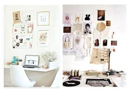 This Is Diy Bedroom Decor Pinterest Images Bedroom Decor Diy Room Decor  Projects Pinterest