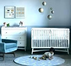 white round rug nursery sheepskin rug nursery round rug for baby room rugs for baby room white round rug nursery