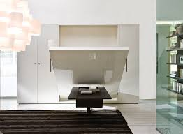 Modern Murphy Bed Home Design Furniture Fashionable Modern