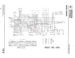 color code honda odyssey fresh honda 350 wiring schematic electrical honda wiring diagram symbols color code honda odyssey fresh honda 350 wiring schematic electrical work wiring diagram \u2022