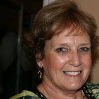 Catherine Hendrix - owner - Smitty's Bail Bonds of SLO   LinkedIn