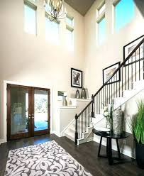 small entryway rugs round entryway rugs carpet interior small for indoor entry rugs best indoor entry