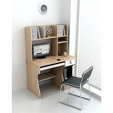 design for office table. Modern Design For Office Table