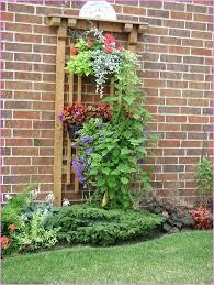 garden wall decorations garden wall decoration ideas inspiring nifty wall decor garden house decor ideas impressive