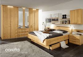 Quality Bedroom Furniture Disselkamp Coretta Bedroom Furniture Leftons Furniture Superstore