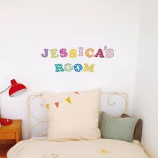 make your own wall decal photos of make your own wall sticker