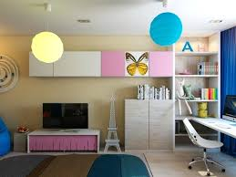 lighting a large room. Kid Bedroom Lighting Large Size Of Kids Room Hanging Ceiling Light A