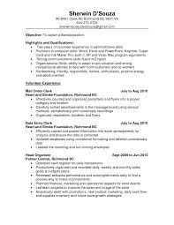 Horticulture Resume Examples Agriculturelate S Peppapp With Regard