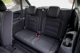 2018 volkswagen touareg interior. beautiful interior 2018volkswagentiguaninterior05 with 2018 volkswagen touareg interior