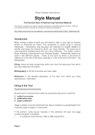 writing objectives in resume resume fair sample resume resume writing objectives in resume resume fair samplewriting objectives in resume full size