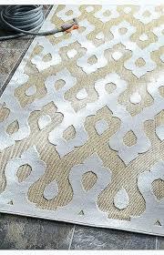 9x12 outdoor rug