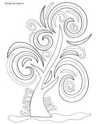 New Earth Day Coloring Pages Free N4993 Staggering Earth Day
