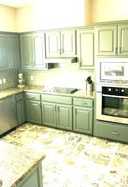 light green painted kitchen cabinets white kitchen cabinets sage green walls light green kitchen cabinets sage