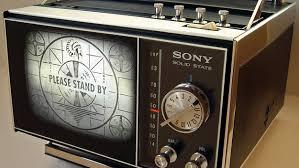 sony tv on sale. sony tv on sale a