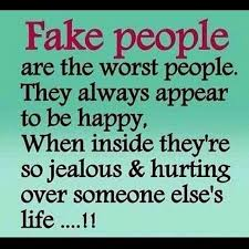 Download Quotes For Jealous People