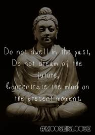 awesome buddha quotes that will inspire and motivate you buddha quote picture quote 1