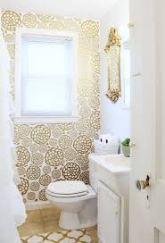 30 Of The Best Small And Functional Bathroom Design Ideas Homey