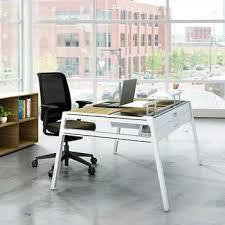 modern office desks. modern modular desks office