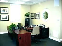 interior decoration of office. Office Decoration Interior Of