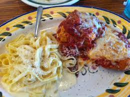 foto de olive garden italian restaurant lubbock tx estados unidos tour of