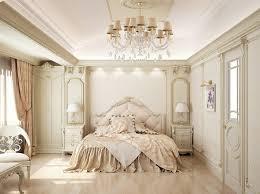 chandelier table lamps bedroom