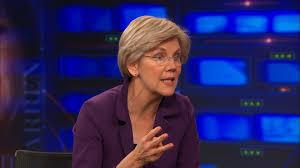 Dorable Elizabeth Warren Curriculum Vitae Embellishment