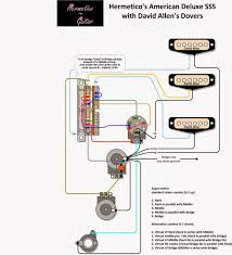 vintage noiseless wiring diagram trusted wiring diagrams \u2022 Fat Strat Wiring Diagram fender vintage noiseless wiring diagram katherinemarie me and roc at rh deconstructmyhouse org stratocaster vintage noiseless