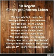 Sprüche Zum Abnehmen Neu 97 Best Images On Pinterest Ici Naturecom