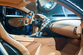 2018 bugatti chiron interior. unique interior 2017 bugatti chiron interior 03 with 2018 bugatti chiron