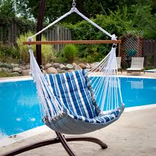 Gorgeous Outdoor Hanging Chairs More Board By Backyard Garden To ...